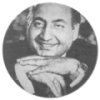 Rafi Foundation Logo